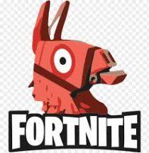 Фортнайт - Fortnite