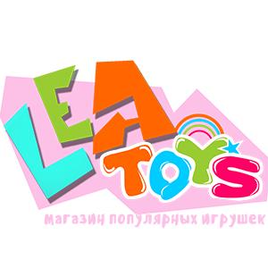 Главная страница LEAtoys Компания  занимается продажей только оригинальных игрушек, известных на весь мир компаний т.к. Mattel, Hasbro, LEGO. Эти производители имеют огромнейший опыт по созданию качественных игрушек, поэтому им доверяют более 150 стран и
