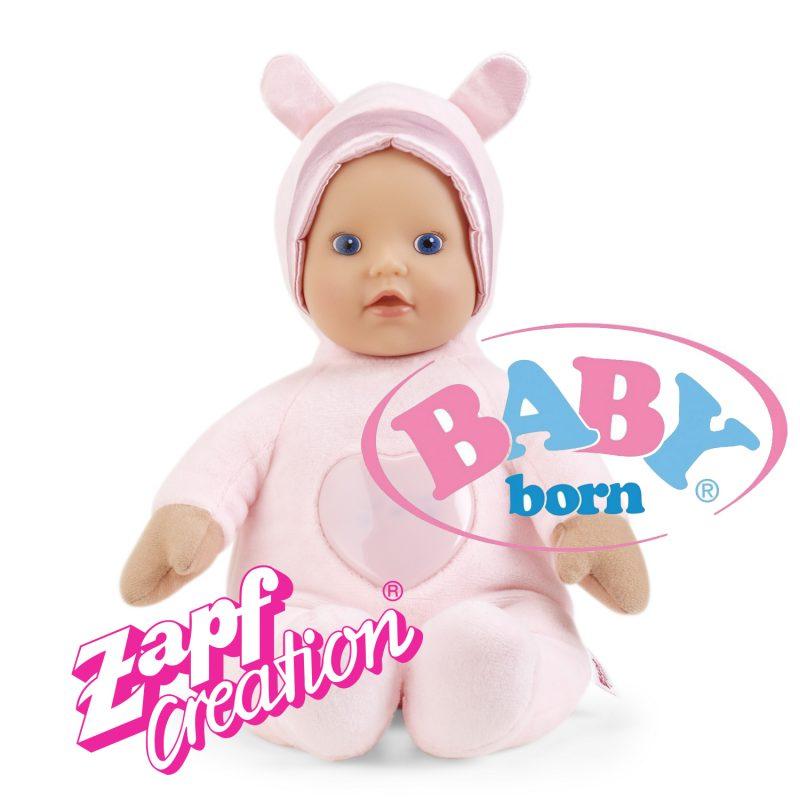 Куклы и Пупсы Baby Born