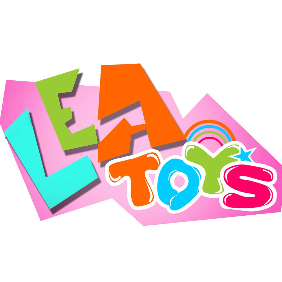 LEA toys